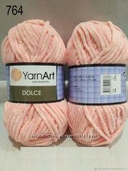 Пряжа все для вязания
