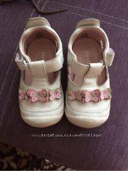 Next некст сапожки, туфли, ботиночки
