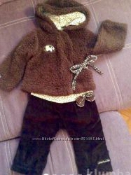 Комплект костюм от wojcik войчик