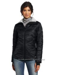 Куртки Сolumbia Women&acutes Kaleidaslope II Jacket. Супер цена. Разные цве