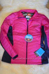 Женская куртка  Columbia Passo Alto  Летняя цена