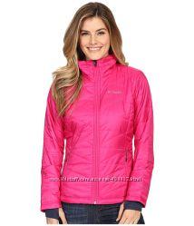 Новая осенняя женская куртка Columbia Mighty Lite III супер цена ... d8cab444d42