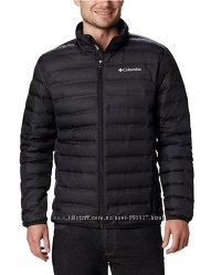 Зимние куртки COLUMBIA Lake 22 Down Jacket