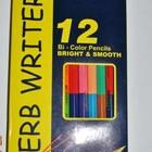 Цветные карандаши Marсo