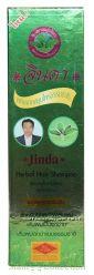 Шампунь на травах от выпадения волос Джинда -Jinda. Тайланд