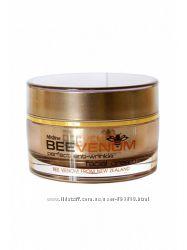 Крем от морщин на основе пчелиного яда Perfect Anti-Wrinkle Mistine Bee Ven