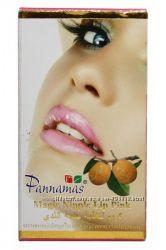 Помада для губ Pannamas розовая