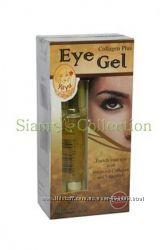 Золотой коллаген для глаз Yaya Collagen Gold Eye Gel