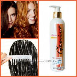 Кондиционер для улучшения роста волос Genive