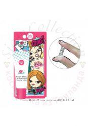 Magic Snail Lip Treatment Cathy Doll  средство от трещинок на губах