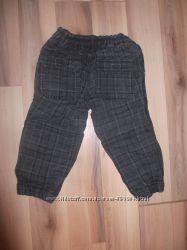 Модные джинсики