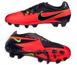 Копочки Nike T90 Laser