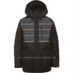 Лижна куртка ONeill Ambush Jacket