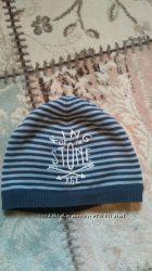 шапка Reserved