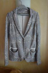пиджак Please