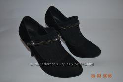 Ботильоны, туфли, ботинки