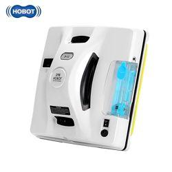 Робот для мытья окон Hobot 298