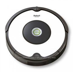 iRobot Roomba 605 робот пылесос для уборки пола