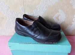 Туфли женские Hotter р. 37