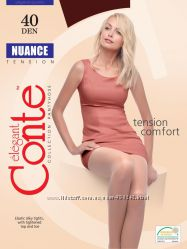 женские колготки Conte по низким ценам