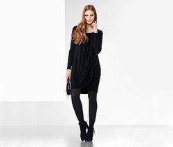 Красивое стильное платье от тсм Tchibo чибо, Германия, размер 54-58