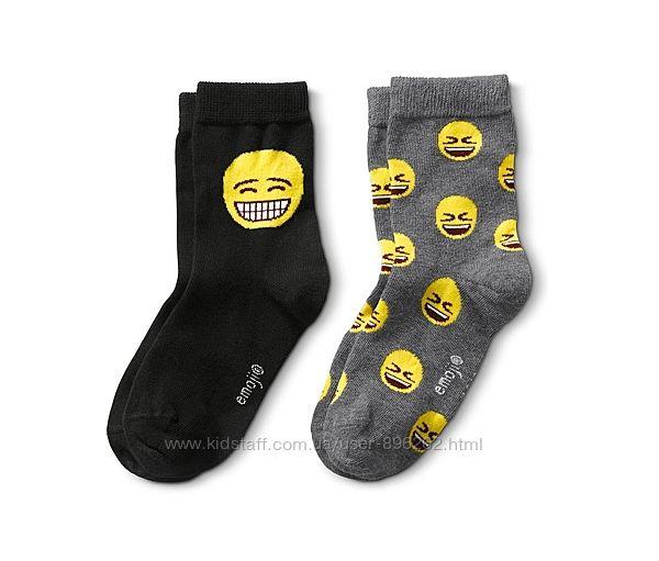 Качественные хлопковые носки от тсм Tchibo чибо, Германия,27-30,39-42