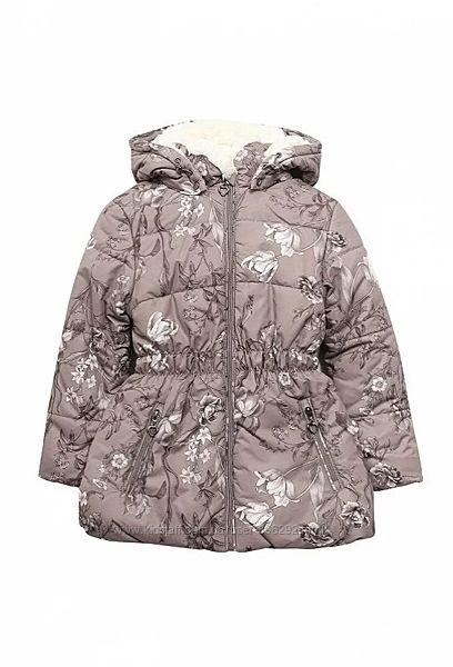 Детская куртка Sela