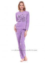 Продаю  пижамы, комплекты для дома