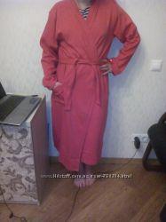 продаю женский халат по скидке