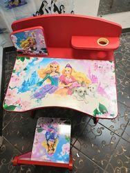 Продаю детский столик для девочки