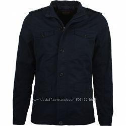 Куртка, ветровка, пиджак, Европа