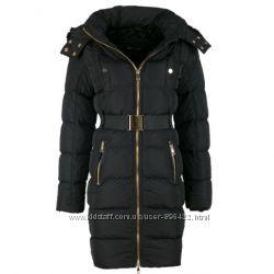 Куртка ,  зима, бренд, Европа