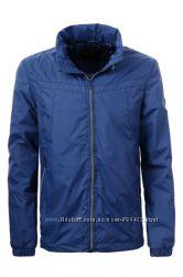 Куртка , ветровка. весна, бренд, 3хл-6хл