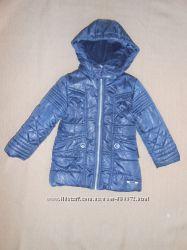 Продам куртку для девочки ТМ Mayoral