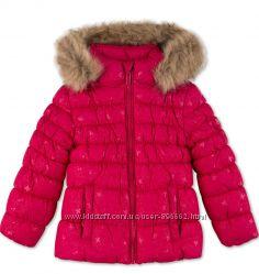 Куртка C&A Palomino 116 р.