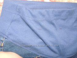 Штани для беременных