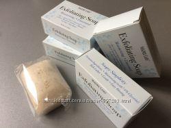Отшелушивающее мыло Madre Labs