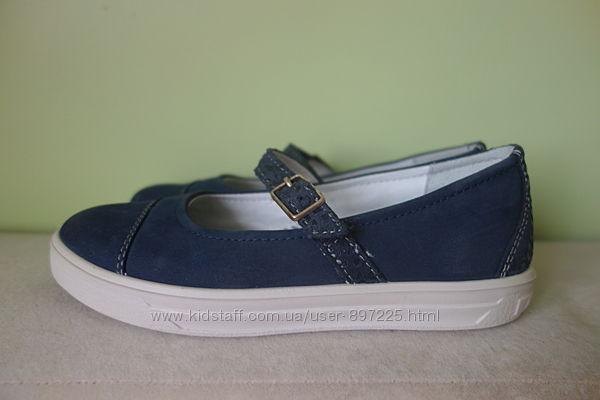 Туфли ricosta, 30 размер