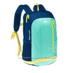 Рюкзак Quechua Arpenaz 15 junior цвета в наличии