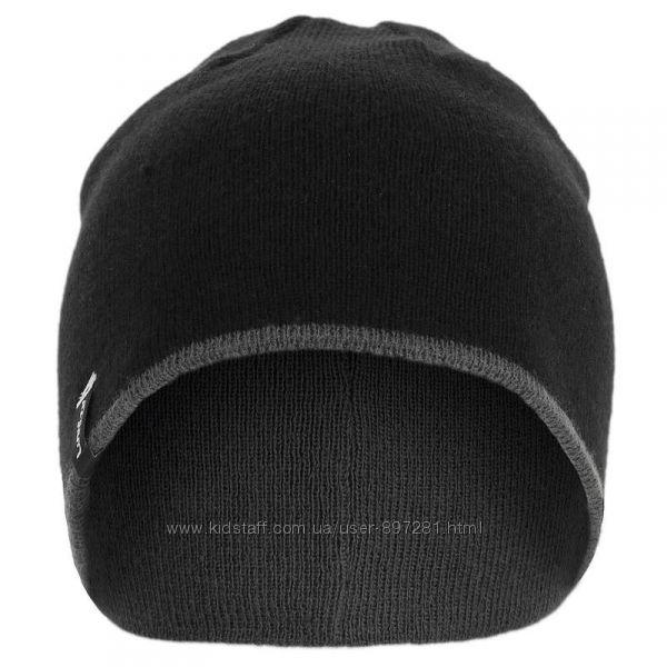 Двусторонняя зимняя шапка Wedze цвета в наличии Ликвидация