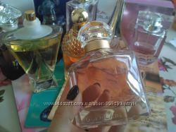 Распив парфюмерии Guerlain Mon Shalimar LInstant Magic Champs Elysees