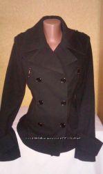 Женское пальто пиджак