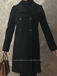 Пальто классически Benetton