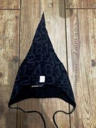 Демисезонная шапка Reima р. 52