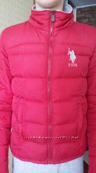 Куртка женская Polo