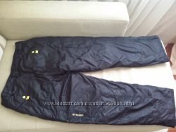 Мужские горнолыжные штаны Airwalk