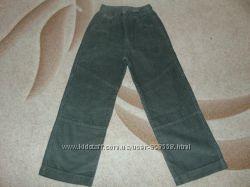 Wenice Вельветовые брюки 100 катон