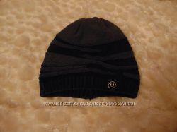 Lenne шапка деми-сезон