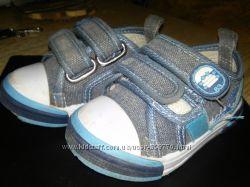 Кеды, кроссовки 19 размер,