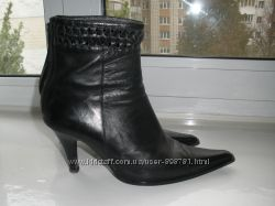 Ботинки MONARCH